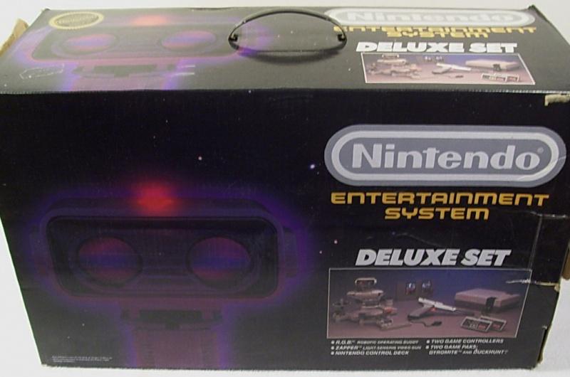 [ référencement ] Les pack NES FR Nes-de10
