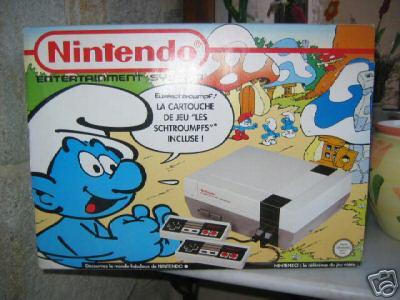 [ référencement ] Les pack NES FR Nes-pa10