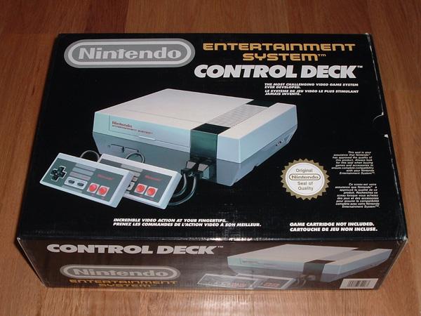 [ référencement ] Les pack NES FR Nes_co10