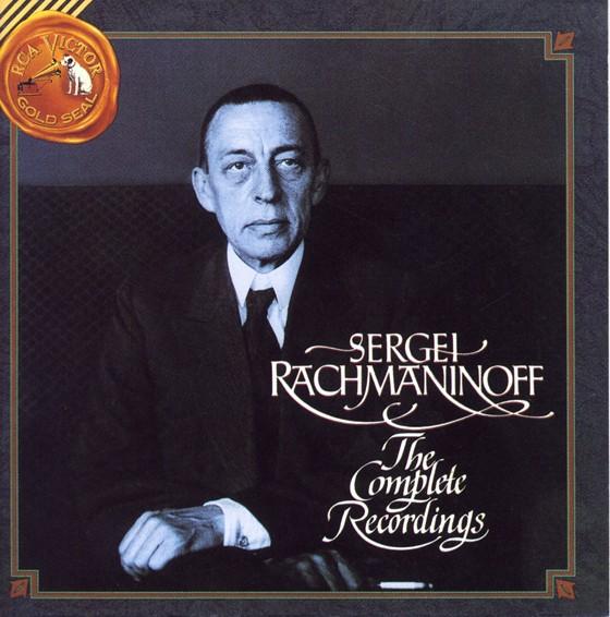 Concerto per pianoforte e orchestra n. 3 (Rachmaninov) Rach10