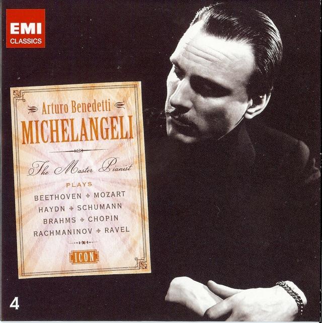 Concerto per pianoforte e orchestra n. 3 (Rachmaninov) Rach410