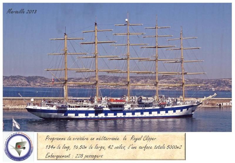 [Vie des ports] Marseille - Page 4 Diapos39