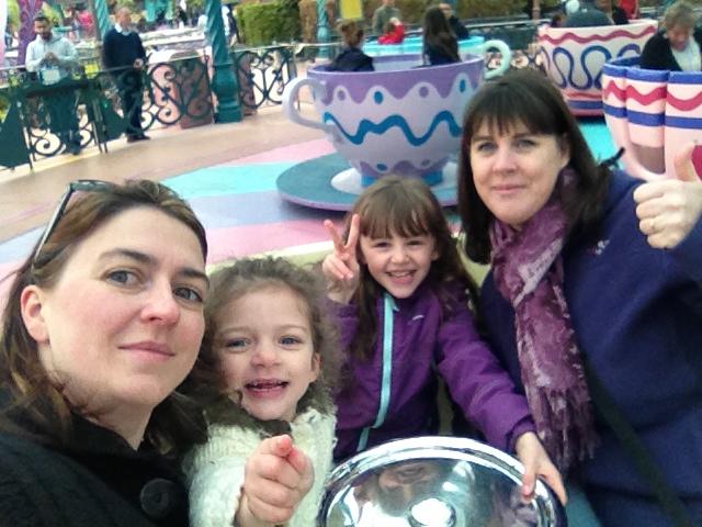 Mon séjour à Disney du 4 et 5 mai 2013 Img_0411
