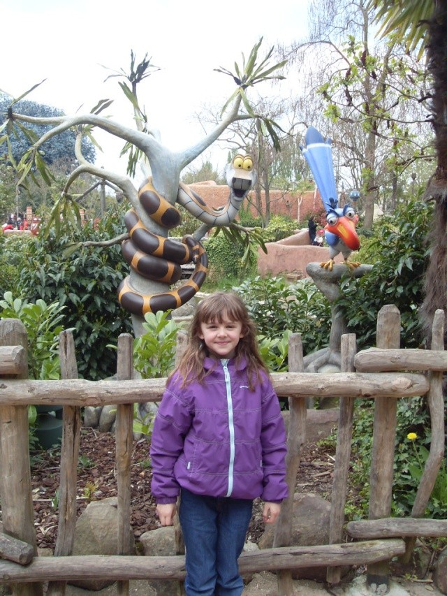 Mon séjour à Disney du 4 et 5 mai 2013 Sdc16115