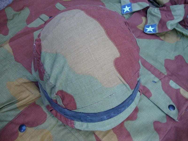 M33/47 Helmet Dsc08719