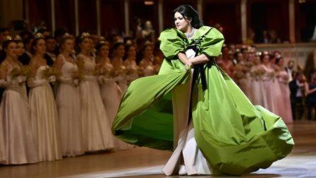 Bal de l'Opéra de Vienne Anna-n10