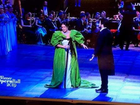 Bal de l'Opéra de Vienne Bohzom10
