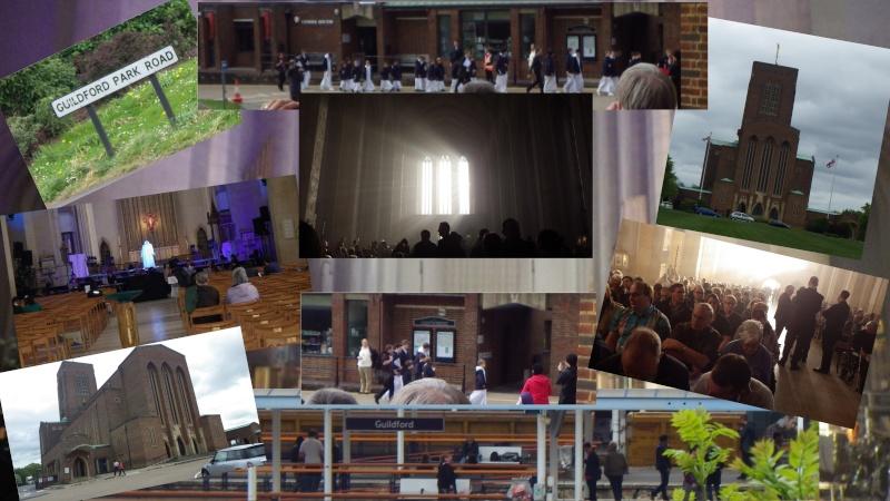 Concert de mai 2013 : à Guildford (sud-ouest de Londres) - Page 3 Imgp1310