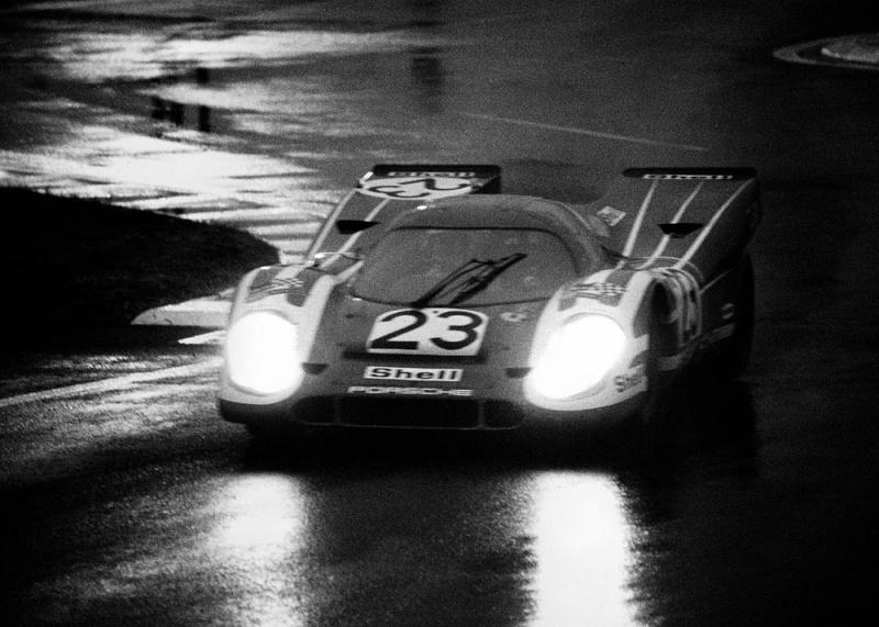 Porsche 917 - Page 14 -917_k10
