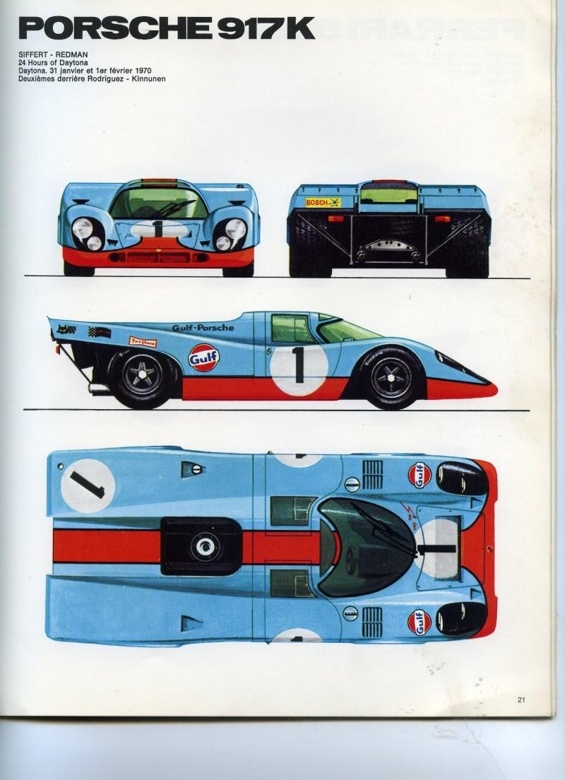 Porsche 917 - Page 14 -917_k11