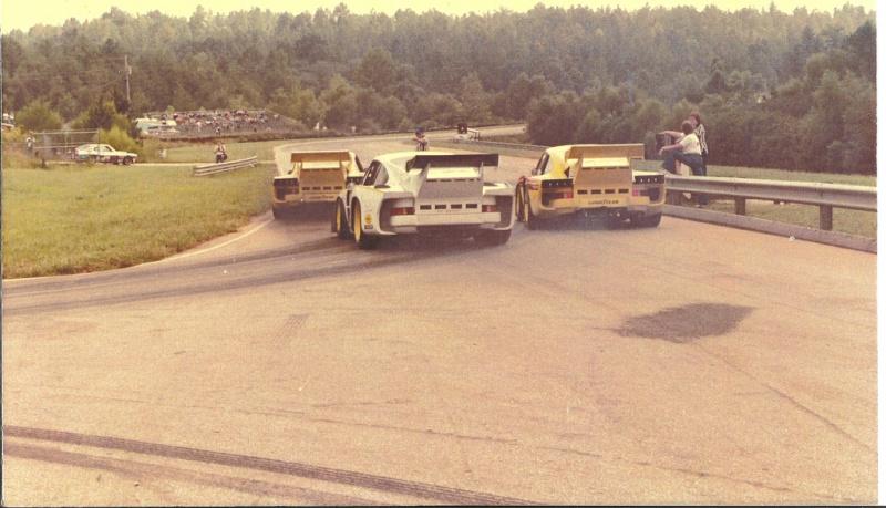 Porsche 935 - Page 13 -935_b10