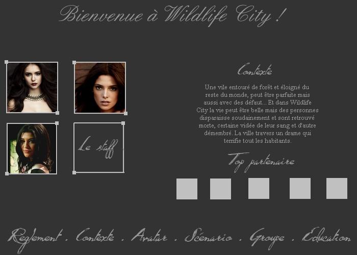 Wildlife City Pa_bmp10