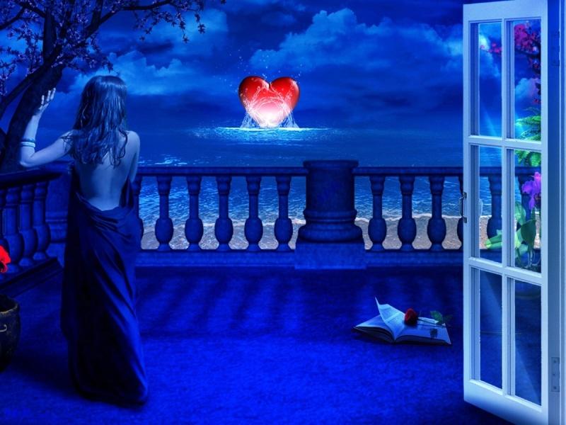 """Avatars """"St Valentin"""" 3_feer10"""