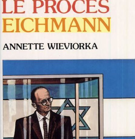 Littérature juive  Captur11