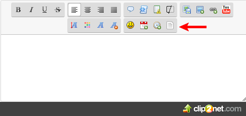 Problema editor 13712311