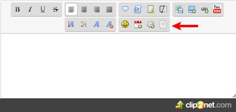 [TOPIC UNICO] Problemi con il nuovo editor - Pagina 5 13712314