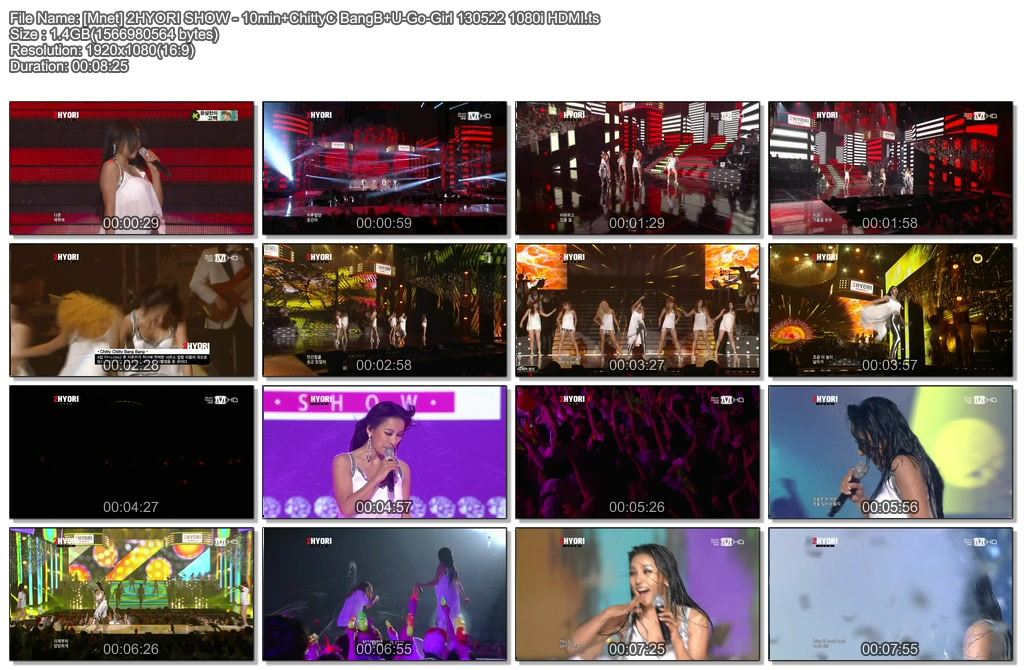[DL][22.05.13] 2HYORI SHOW {Updated Full Show Google #2 & Link Online #83} A9athv10