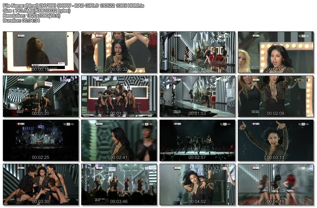 [DL][22.05.13] 2HYORI SHOW {Updated Full Show Google #2 & Link Online #83} Z8p5tx10