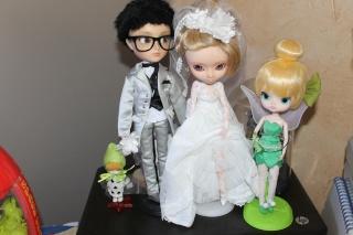 (pullips) mon mariage !p2 Img_6710