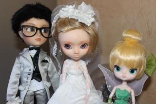(pullips) mon mariage !p2 Img_6711