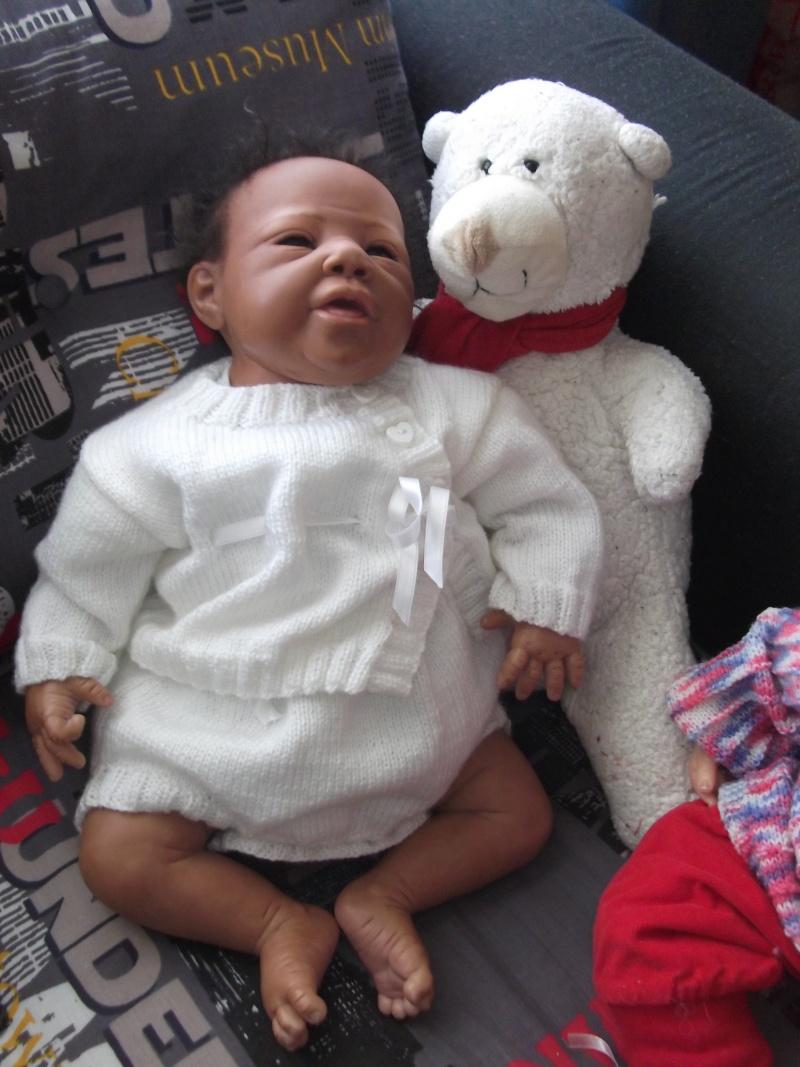 La boutique de Kath: tricots et confection textile pour reborns - Page 6 Tricot10