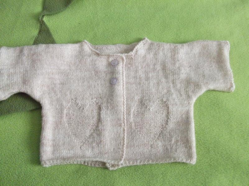 La boutique de Kath: tricots et confection textile pour reborns - Page 6 Tricot11
