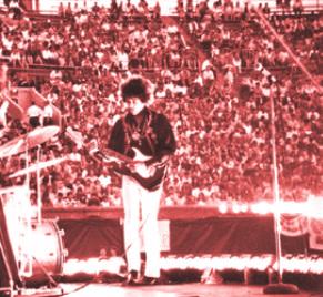 Jimi Hendrix [sujet général] - Page 3 Jimi_o10