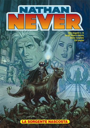 Nathan Never - Pagina 3 G7gro10