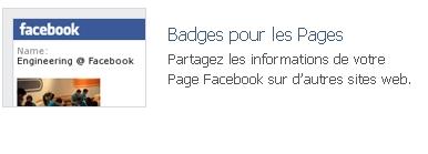 Page facebook associé au forum Sans_t11