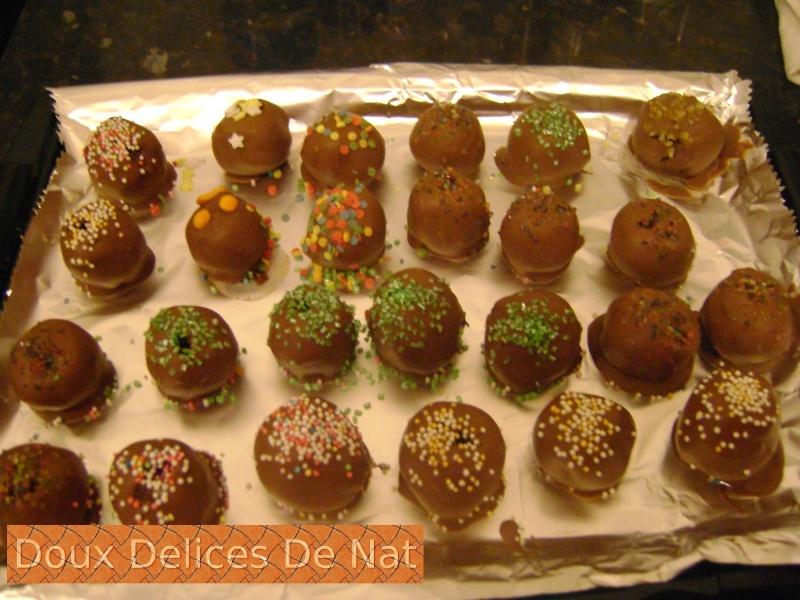 Cake pops Dsc02432