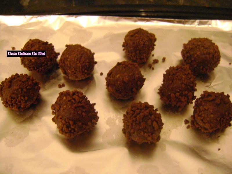 Cake pops Dsc02433