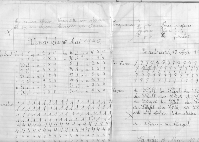 10 mai 1940 Img12