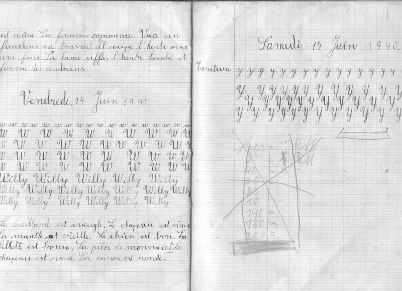 10 mai 1940 Img210