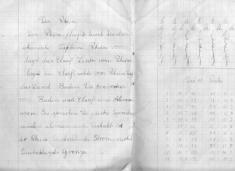 10 mai 1940 Img310