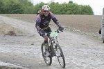 4e Raid Paris-Roubaix le dimanche 12 mai 2013 - Page 4 Pr1210