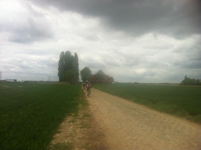 4e Raid Paris-Roubaix le dimanche 12 mai 2013 - Page 3 Pr310