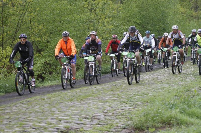 4e Raid Paris-Roubaix le dimanche 12 mai 2013 - Page 4 Pr710