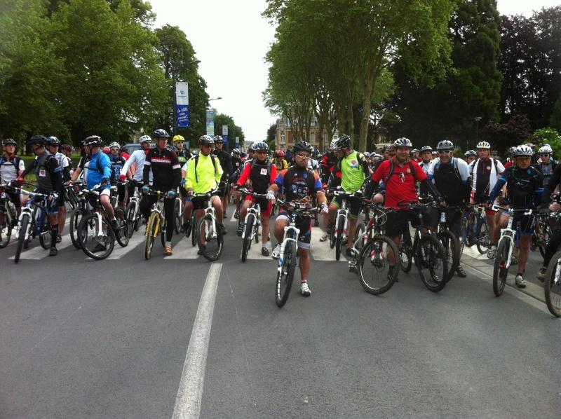 Fête du vélo 16/06 à ST Quentin - Page 2 Vtt_1310