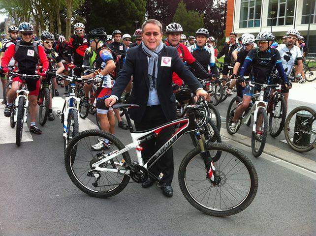 Fête du vélo 16/06 à ST Quentin - Page 2 Vtt_1610