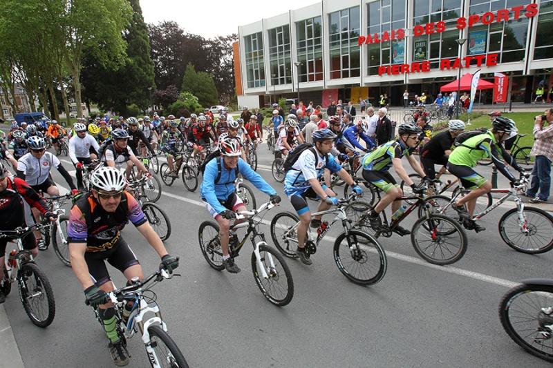 Fête du vélo 16/06 à ST Quentin - Page 2 Vtt_1613
