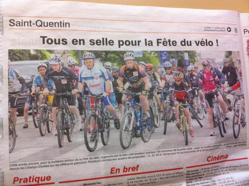Fête du vélo 16/06 à ST Quentin - Page 3 Vtt_1614