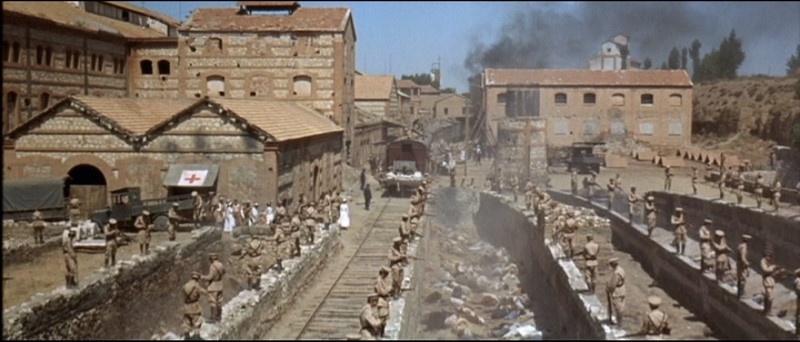 Il était une fois la révolution ( Giu la Testa ) - 1972 - Sergio LEONE Untitl15