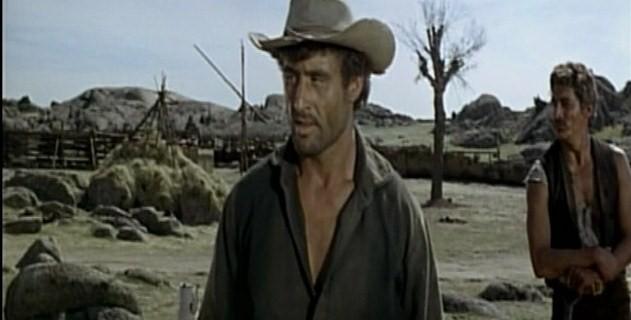 Colorado - La Reisa dei Conti -1966 - Sergio Sollima Vlcsn164