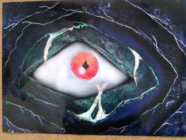 Le retour de loulou!!! et toutes mes peintures actuelles et à venir :) Oeil_d10