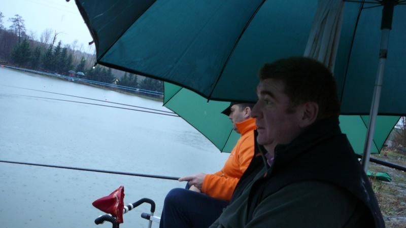 1er critérium d'hiver de chuzelles 2010/2011 - Page 5 P1040010