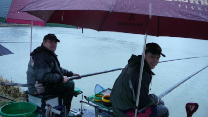 1er critérium d'hiver de chuzelles 2010/2011 - Page 5 P1040012