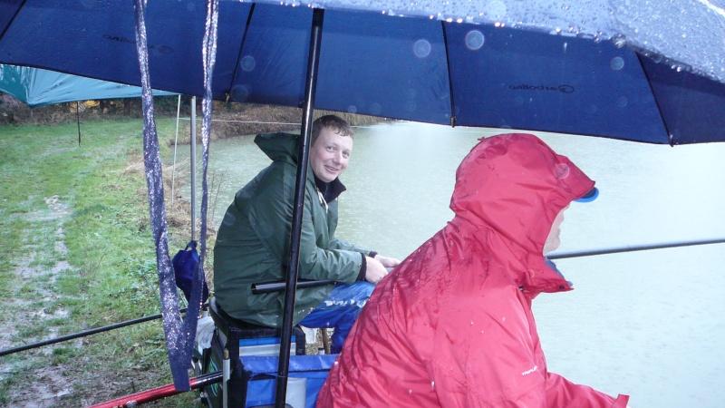1er critérium d'hiver de chuzelles 2010/2011 - Page 5 P1040015