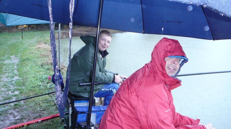 1er critérium d'hiver de chuzelles 2010/2011 - Page 5 P1040017