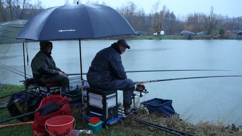 1er critérium d'hiver de chuzelles 2010/2011 - Page 5 P1040018