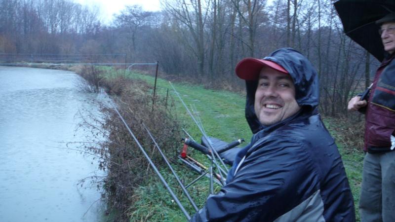 1er critérium d'hiver de chuzelles 2010/2011 - Page 5 P1040020